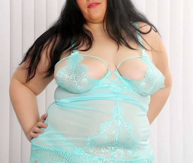 Galleries Index Sexy And Chubby Bbw Becki Butterfly