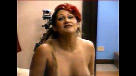 Siririca gostosa da Andressa Sanches   xvideos de masturbação