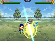 Luffy vs naruto gratis di y8.com! Naruto Mini Battle 2 Game Play Online At Y8 Com