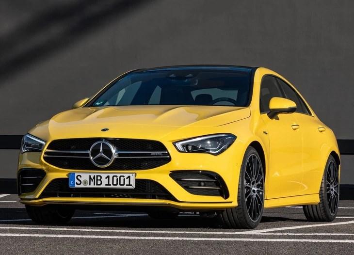 Mercedes Benz Sa Cars For 2019 Carscoza