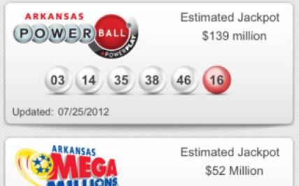Arkansas Lottery Play It Again Login | Hot Trending Now