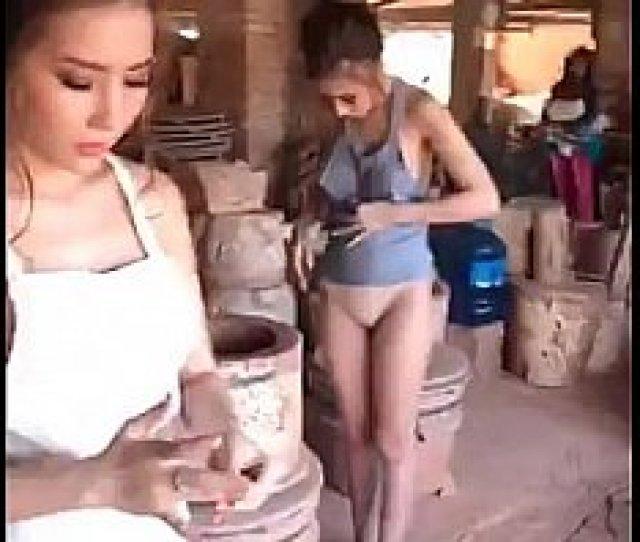 Nhu Lan Nguyen New Version
