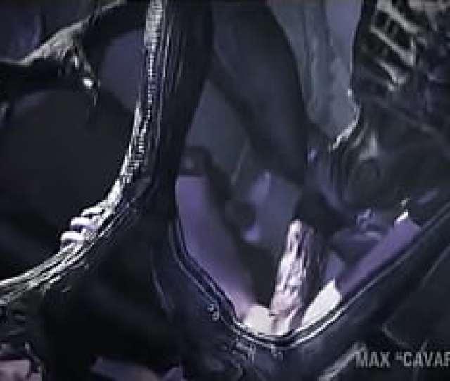 Spermalien Xenomorph Porn Big Search Xnxx Com