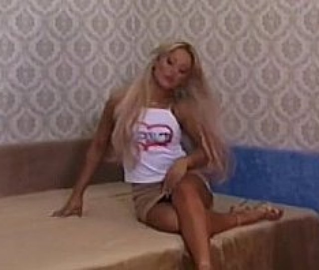 Tanned Blonde Whore Gets Her Pink Cunt Railed Hard And Fast Free Porn Video Petite Blonde Fuck