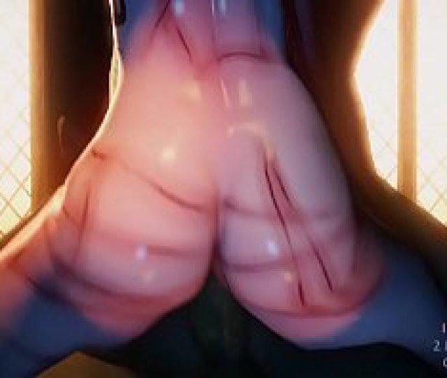 Katarina Anal Fuck League Of Legends Porn Game