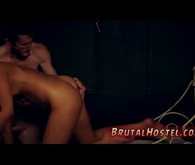 Teen Anal Party Fed Up With Waiting For A Taxi Naive Youthful Xnxx Com