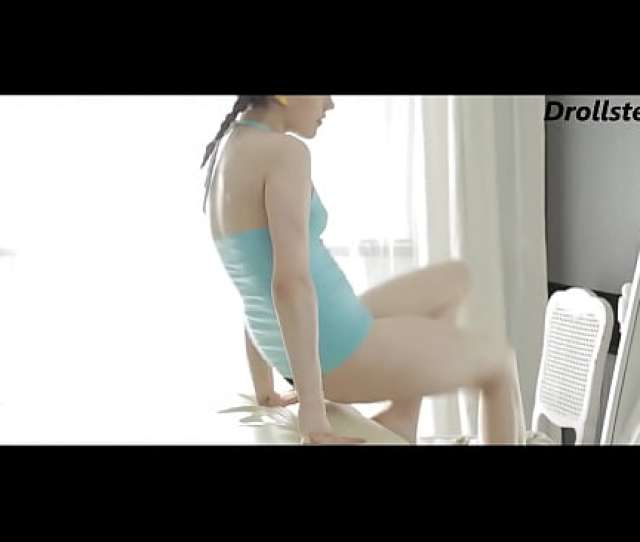 Virgin Gets Massage Sex Video
