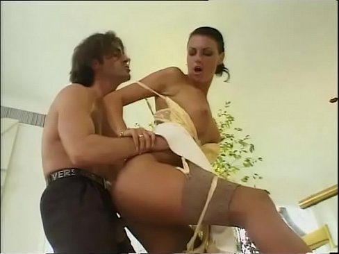 The Hottest Scenes From European Porn Movies Vol Thparallelems Org