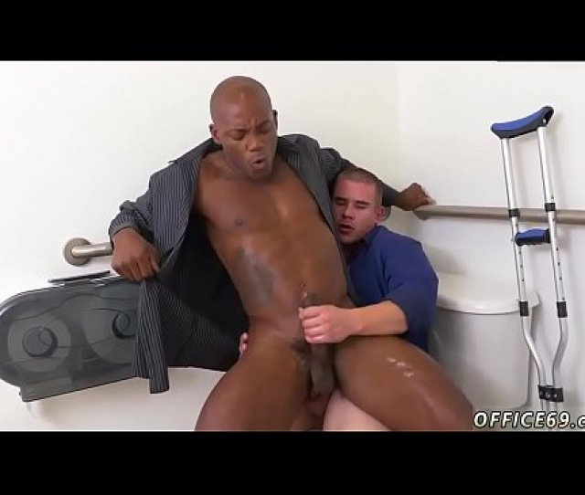 Twinks Gays Porn Movies Banana Guide And Hot Gay Black Bears The