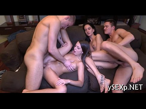 Related Videos Full Length Legal Age Teenager Porn Movie Scenes