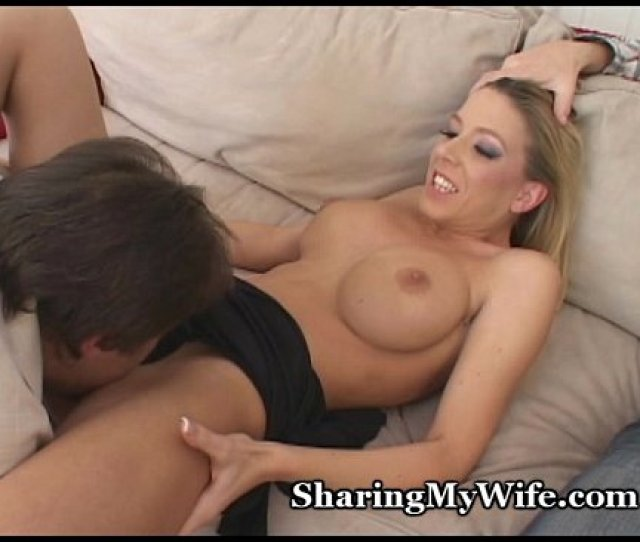 Related Videos You Wanna Fuck My Wife
