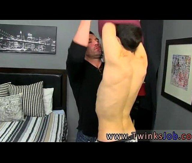 Free Download Gay Sexy Video Gay Sex Boy With Boy Brock Landon Is Xnxx Com