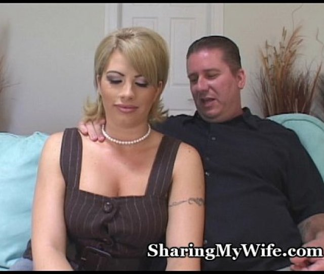 Related Videos He Fuck My Wife
