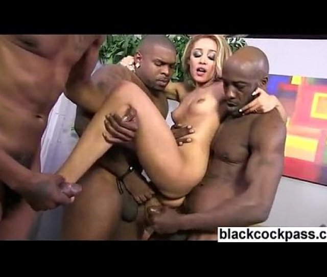 Related Videos Brutal Anal Gangbang