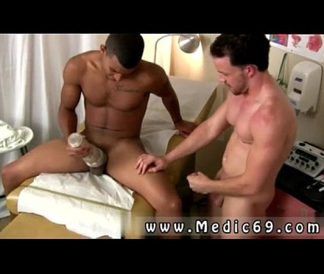 Dirty Twinks Gay Porn And Naked Men Man To Man Sex Videos Full Length Xnxx Com