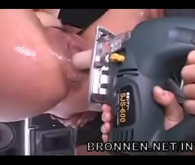 Japanese Girl Extreme Bdsm Rough Sex And Squirting Bronnen Net Int Xnxx Com