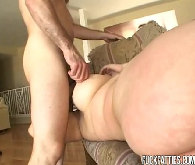 Related Videos Fuck Fatties Bbw