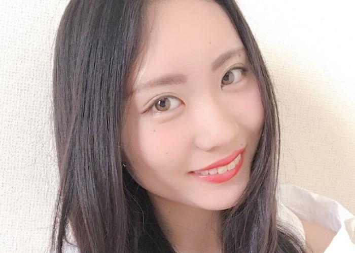 半田 鈴奈