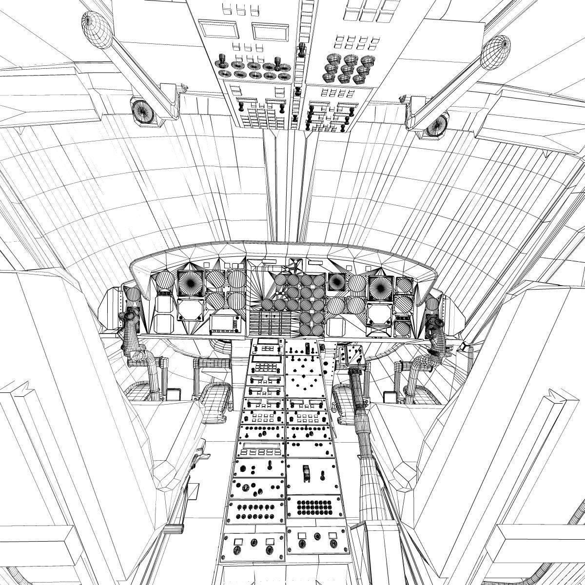 3d Car Simulator 2