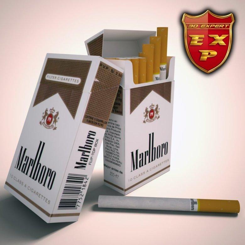 Image result for marlboro cigarettes