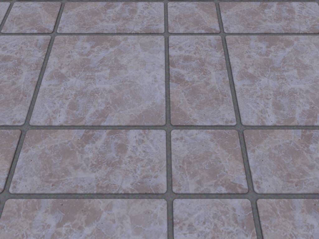 Set of Tiles 3D Model Game ready .max - CGTrader.com on Tile Models  id=23538