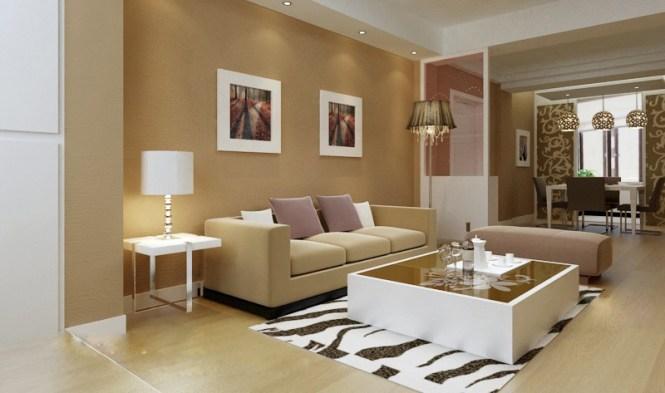 For Living Room Chairs At Furnish Ng