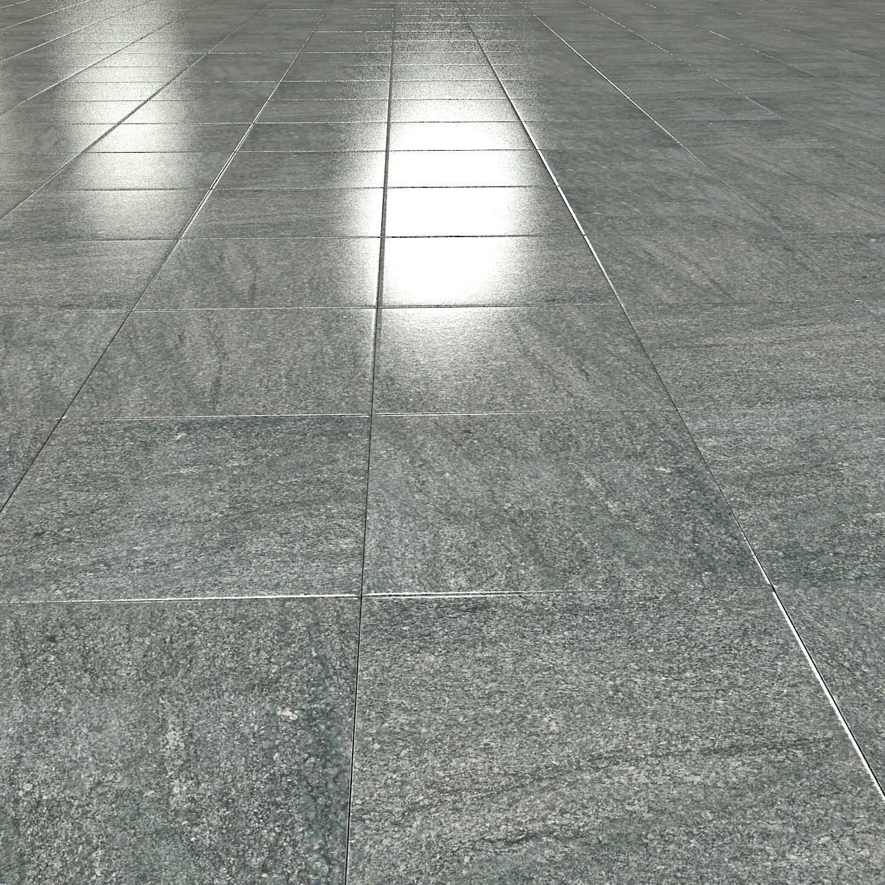 luxurious big floor marble tiles 3D Models - CGTrader.com on Tile Models  id=80506