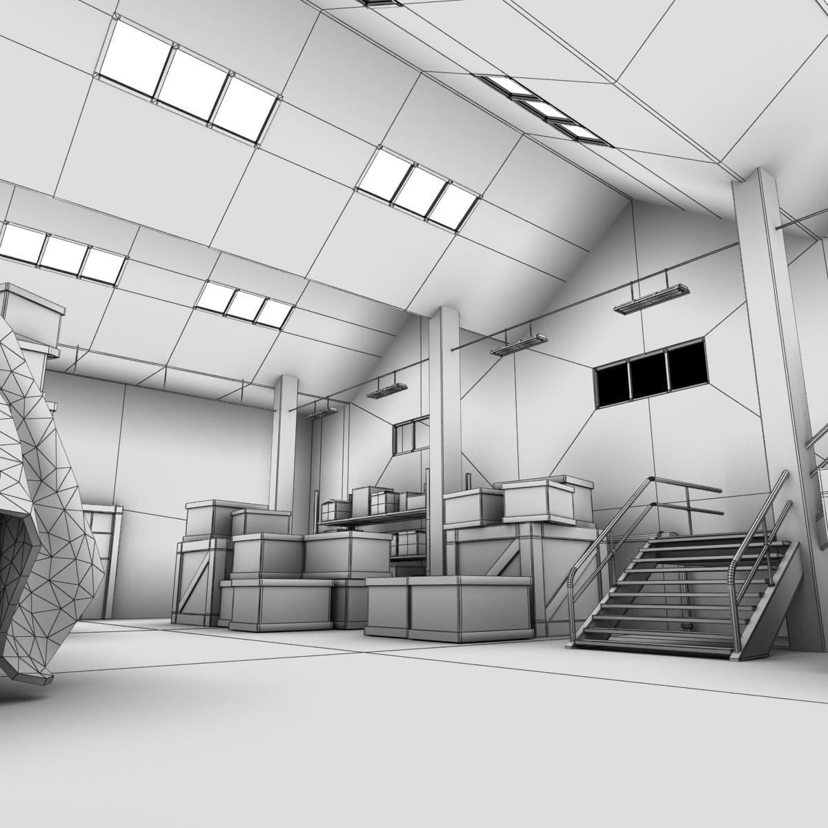 Free Interior Design Game Apps