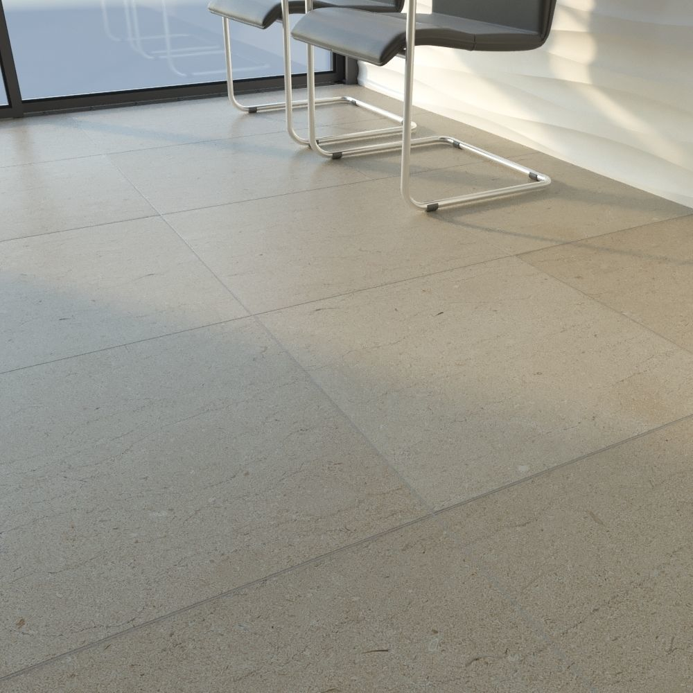 TUREX INTERNATIONAL Marble Tiles Set 29 3D Model MAX OBJ ... on Tile Models  id=45491