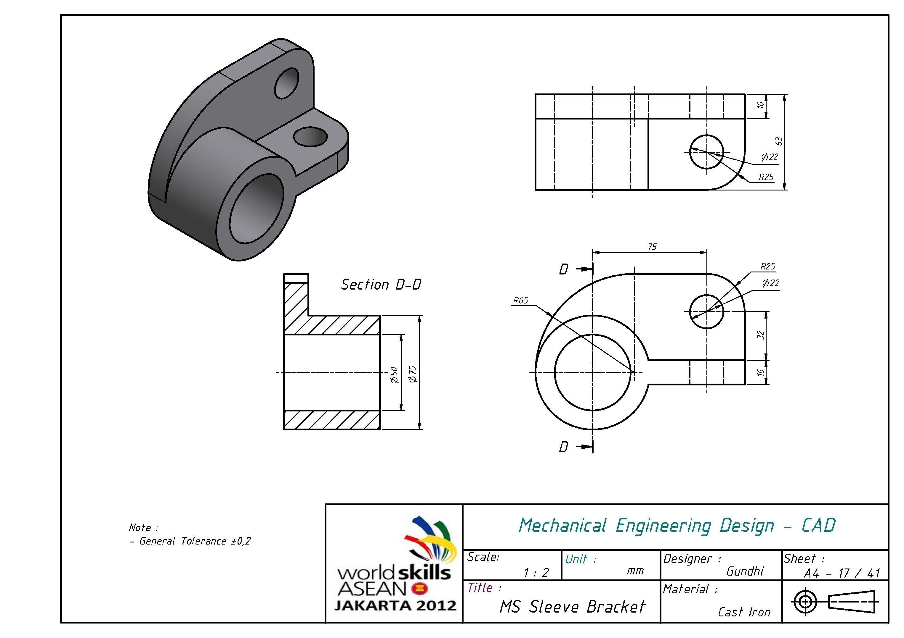 Autodesk Autocad Plant 3d Manual