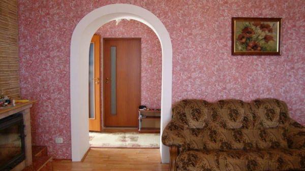 Продажа дома, коттеджа пос.Кипарисное - объявление #72223393