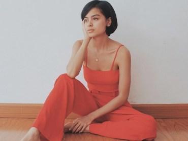https: img-o.okeinfo.net content 2019 08 10 612 2090136 cerita-5-artis-indonesia-yang-jadi-korban-body-shaming-0aWNJHlpsr.jpg
