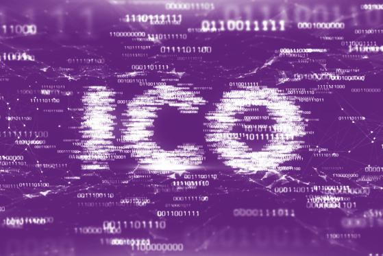 lừa đảo ICO