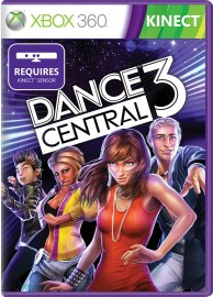 Buy Dance Central 3 Xbox 360 Game for Kinect - Microsoft Store
