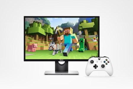 Minecraft Spielen Deutsch Minecraft Pc Und Xbox Zusammen Spielen - Minecraft xbox und pc zusammen spielen