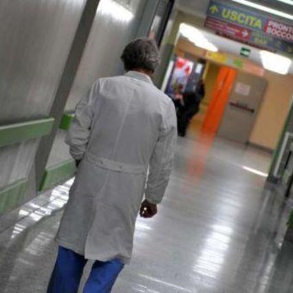 Vibo Valentia, caesarean postponed due to lack of anesthetists: the fetus dies