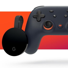 Google Stadia: how to convince the skeptics
