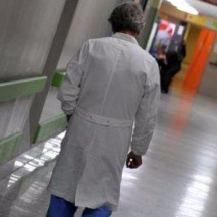 Coronavirus, two quarantined people in Switzerland: they had recently returned from China