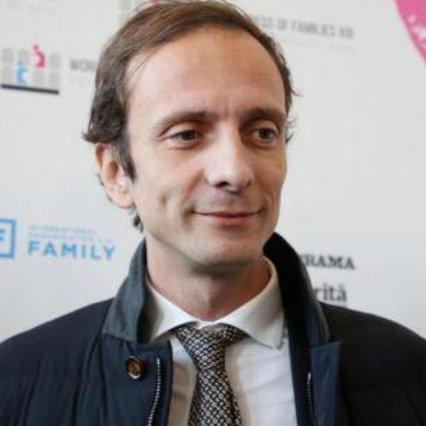 Coronavirus, test of the Immuni app in six Regions: Friuli Venezia Giulia withdraws availability