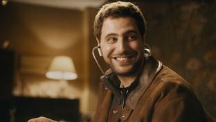 В кинотеатре выйдет 10 сентября «Вызовите врача!», Новая веселая комедия режиссера Тристана Сегелы.