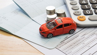 Car insurance, Facile.it: rates down by 10.5% with Covid