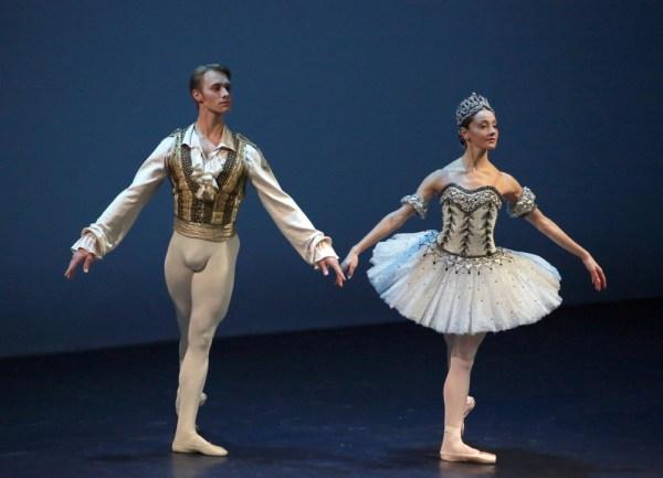 Teatro alla Scala, la Prima inaugurazione al tempo del ...