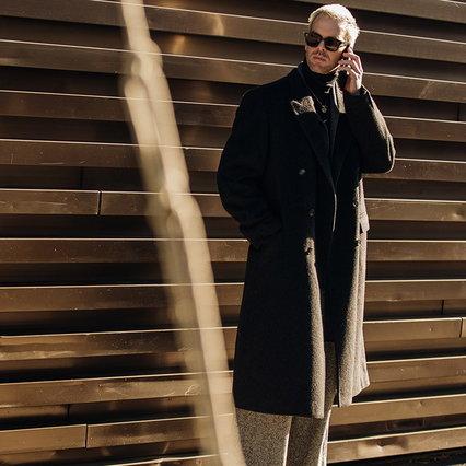 Moda, sfilate e Dpcm: stop alle fiere, Pitti Uomo 99 sarà solo digital