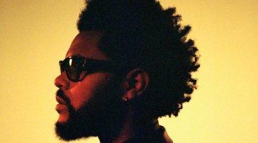 """The Weeknd da record: la sua """"Blinding Lights"""" batte tutti i primati nella classifica Usa"""