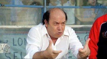 """Il """"porca pu…na"""" di Lino Banfi tagliato dallo spot, il Moige vince la """"battaglia"""""""