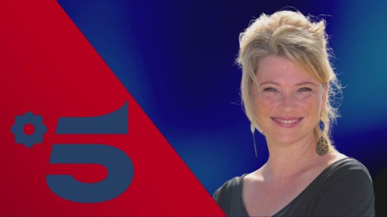 Stasera in Tv sulle reti Mediaset, 1 settembre