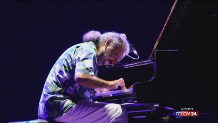 Jazz Festival, sette giorni di concerti in Sicilia