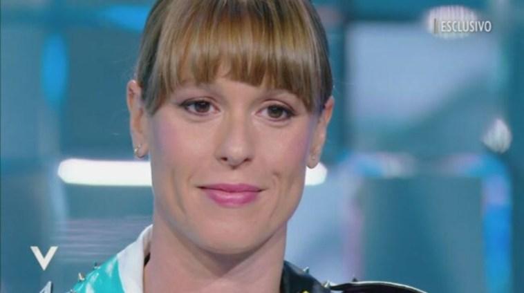 """Federica Pellegrini: """"Dopo le Olimpiadi ho passato un giorno a piangere"""""""