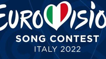 Eurovision,saràTorino a ospitare l'edizione del 2022