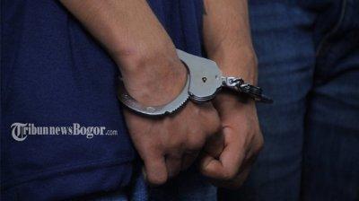 Perampok di OKU Timur Ditembak Polisi, Pelaku Sudah Satu Tahun Lebih Menjadi Buronan